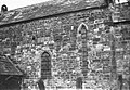Escombe Saxon Church - KMB - 16001000128384.jpg
