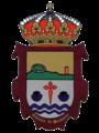 Escudo Concello de Boimorto.png