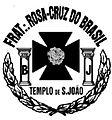 Escudo FRCB.jpg