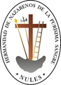 Escudo Hermandad Nazarenos.png