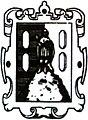 Escudo b&n.jpg