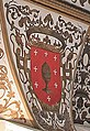 Escudo da Galiza no Salom de Reinos de Madri (1630-1635)(1).jpg