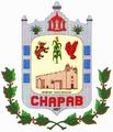 Escudo de Chapab.png