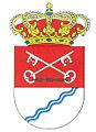 Escudo de Paterna del Madera.jpg