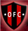 Escudo del Origone Fútbol Club.png
