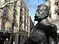 Escultura Guimerà perfil.JPG