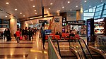 Esenboğa International Airport 3.jpg