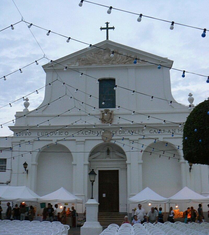 Esglèsia de Sant Lluís 1.jpg