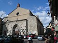 Església de Sant Domènec P1030189.JPG