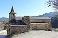 Església de Santa Eulàlia d'Asnurri (les Valls de Valira) - 4.jpg