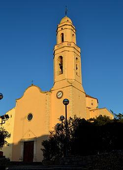 Església de Santa Magdalena (Bonastre) - 1.jpg