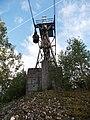 Eskilstuna V, Sweden - panoramio (9).jpg