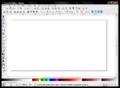 Espacio de trabajo en Inkscape.png