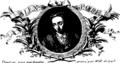 Essai sur l'homme, par Monsieur Alexandre Pope Fleuron T005652-1.png