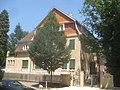 Esslingen am Neckar, Merkelstraße 19, 01.jpg