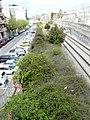Estació de Sant Feliu P1100658.JPG