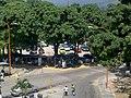 """Estacionamiento del Hospital Universitario """"Dr Angel Larralde"""" - panoramio (1).jpg"""