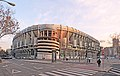 Estadio Santiago Bernabéu 27.jpg