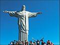 Estamos Juntos Com O Cristo Redentor.jpg