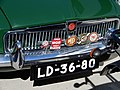 Estoril Classic Week 2018 MG MGB (44428263775).jpg