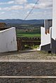 Estremoz (36003386260).jpg