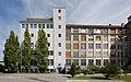 Etap-Hotel Nürnberg-City (2009).jpg