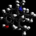 Etazocine-3D-balls-by-AHRLS-2012.png