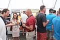 Eten en drinken ambtenaren gemeente Spijkenisse.jpg
