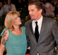 Ethan Hawke Festival de Venise (Mostra) (cropped).png