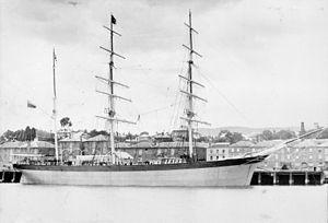 Ethel (ship, 1876) - SLV H99.220-939.jpg