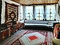 Ethnographic Museum of Gjirokaster 04.jpg