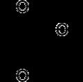 Ethyl maltol.png