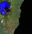 Etna erupts ESA374715.tiff