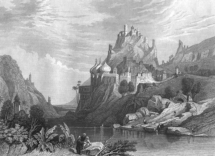 Ettaia-ettawa.ruins.1830s-1850s