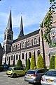 Etten-Leur St. Petruskerk (foto 01-06-2017).3.jpg