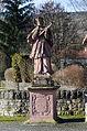 Eußenheim, Hl. Nepomuk, 005 (2).jpg