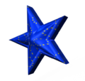 Eu star blue.png