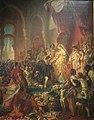 Eugène Devéria - Christophe Colomb à la cour.jpg