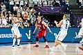 EuroBasket 2017 Finland vs Poland 49.jpg