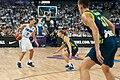 EuroBasket 2017 Finland vs Slovenia 26.jpg