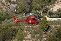Eurocopter EC-120B Colibri (F-GYVE) JN Air (5108381792).jpg