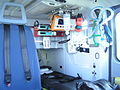 Eurocopter EC135 P2+ medcopter 8.JPG