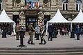 Eurocorps Strasbourg passage de commandement 28 juin 2013-53.jpg