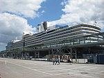 Eurodam in Kiel.JPG