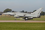 Eurofighter Typhoon FGR.4 'ZJ930 - 930' (39224098814).jpg