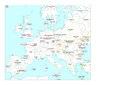Europe en -2500.pdf
