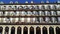 Euskadi 20.jpg