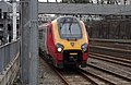Euston station MMB 54 221111.jpg