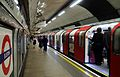 Euston station MMB 69 2009-stock.jpg