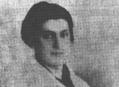 Eva Haljecka.png